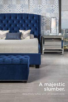 Sweet 42 Inexpensive Rug Master Bedroom Decor tips to now try appropriate. Bedroom Colors, Bedroom Sets, Bedroom 2018, Cosy Bedroom, Bedroom Apartment, Girls Bedroom, Contemporary Bedroom, Modern Bedroom, Trendy Bedroom