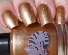 Eat Sleep Polish - Fantastica from Fizzle & Pop collection. Oh My Swatch!