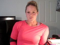 Glute Exercises, Carbs Before Bed, Acceptable Fast Food. Today's episode features Nicole's advice on whether your post-workout meal should include carbs when it's near bedtime, the best glute exercises, finding the motivation to get back on track after a long diet, whether or not veggies are an unlimited food and her acceptable fast foods.