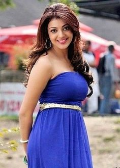 Beautiful Girl Photo, Beautiful Girl Indian, Most Beautiful Indian Actress, Beautiful Lingerie, Beautiful Ladies, Indian Film Actress, South Indian Actress, Indian Actresses, Beauty Full Girl