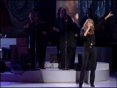 Hq Mariah Carey Fantasy Live Madison Square Garden 1995