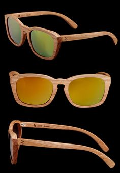 wooden frames by Costo