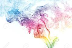 humo de colores - Buscar con Google