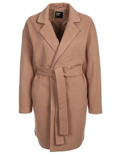 FISOURCE TRENCHCOAT