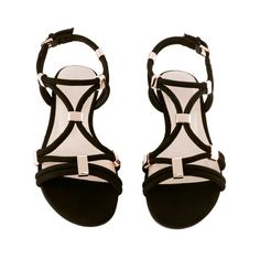 fabfb0bcc66e 81 Best sandals without heels images