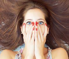 Peau à imperfections : les bons gestes beauté à adopter