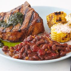 Best Black Bean Fiesta Bushs Grillin Beans Recipe on Pinterest