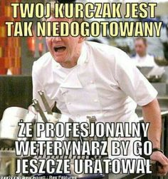 Wtf Funny, Funny Cute, Polish Memes, Funny True Quotes, Funny Mems, Funny Stories, Read News, Best Memes, I Am Awesome