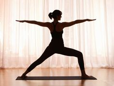 yoga poses for better digestion and stress relief #health