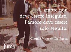 http://www.jumamagazine.com/ #juma #wedding #weddings #bride #weddingideas #cerimony #planning #couple #groom #matrimonio #weddingplanner #sposa #inspiration #quote #italian #italiano #citazione #meme #weddingmeme #weddingquote #juma #magazine