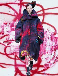 Fabulous Tips and Tricks: Classy Urban Fashion Jordan Shoes urban wear swag jeans. Fashion Prints, Fashion Art, Editorial Fashion, Fashion Design, Fashion Painting, Fashion Kids, Paris Fashion, Fashion Women, Fashion Outfits