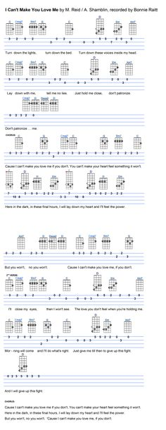 Mcfly Obviously Chords Capo 1 My Infinite Playlist Pinterest