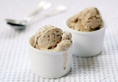 dairy-free coconut chocolate chip ice cream recipe