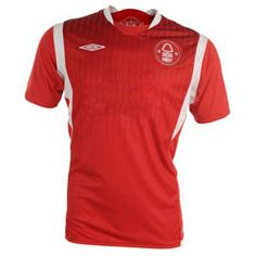 09-10 Home without sponsor.