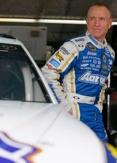 72 best nascar images nascar racing car driver nascar sprint cup rh pinterest com