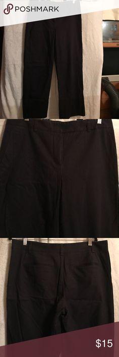 Pants Pants Pants Trousers