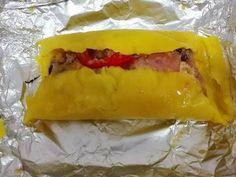 Hot Dog Buns, Hot Dogs, Recipes Using Bananas, Venezuelan Food, Snack Recipes, Snacks, Tamales, Recipe Using, Mexican
