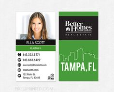 Better Homes and Gardens business cards, realtor business cards, real estate agent business cards, simple modern real estate agent cards, estate agent business cards realtor business cards, real estate agent business cards, simple modern real estate agent cards, estate agent business cards