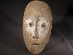 Store page 72    Lega mask #172    25cm high