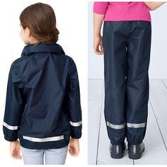 $17.79 (Buy here: https://alitems.com/g/1e8d114494ebda23ff8b16525dc3e8/?i=5&ulp=https%3A%2F%2Fwww.aliexpress.com%2Fitem%2F4T-12T-Children-Raincoat-Sets-German-Brand-Waterproof-long-sleeve-jackets-pants-kids-boys-girls-clothing%2F32703977405.html ) 4T-12T Children Raincoat Sets German Brand Waterproof Rain Jackets + Rain Pants for Kids Boys Girls Children Outdoor Rain Coats for just $17.79