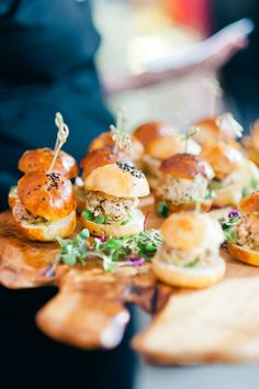 tasting menu | it is very popular not to do just big portion, but to serve like 3 or 4 dishes in one plate. Could be not just high quality and difficult dishes, could be pizza tasting or mini burger tasting