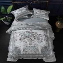 Latest arrival Luxury mandala bomemia Bedding set queen king size  100S egyptian cotton silk soft boho duvet cover bed sheet set pillowcase now discounted US $252.08 with free postage  you can buy this unique product and also much more at our on-line store      Purchase it now in the following >> http://bohogipsy.store/products/luxury-mandala-bomemia-bedding-set-queen-king-size-100s-egyptian-cotton-silk-soft-boho-duvet-cover-bed-sheet-set-pillowcase/,  #BohoGipsyStore