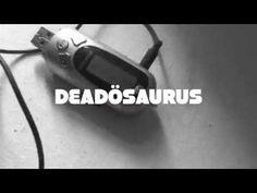 APACHE by DEADÖSAURUS (original by The Shadows) - YouTube
