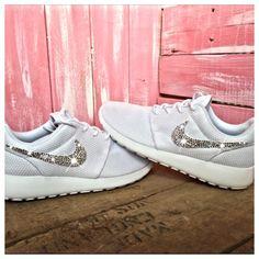 2015 Nike Roshe Run Olympique Homme-Femme 808
