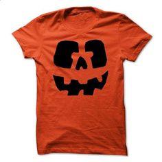 Halloween T-Shirt - Halloween Punkinhead 1 - #tee spring #hoodies/sweatshirts. I WANT THIS => https://www.sunfrog.com/Holidays/Halloween-T-Shirt--Halloween-Punkinhead-1-Orange.html?68278