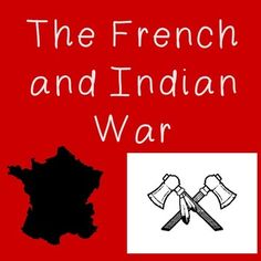 an overview of the consequences after the french and indian war The french and indian war,  what was the stamp act and how did it influence the american revolution how did the french and indian war  consequences for.