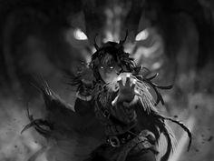 Dragon Whisperer_001