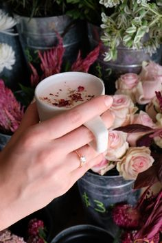 Engagement Rings – Page 9 – Fine Rings Engagement Rings Sale, Vintage Engagement Rings, Diamond Engagement Rings, Wedding Rings Vintage, Flowers Nature, Love Valentines, Beautiful Rings, Nature Photography, Jewelry Design