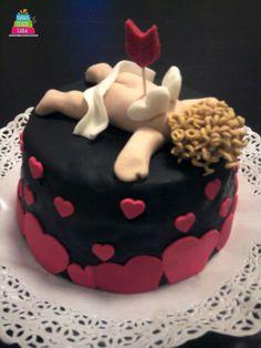 pazze per le torte - 2013