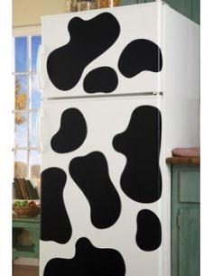 83 Cow Kitchen Ideas Decor