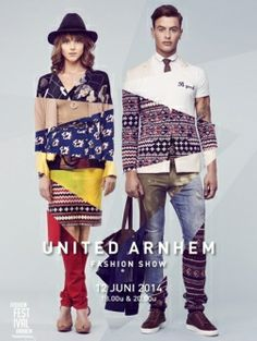 United Arnhem - foto: Kevin Rijnders.