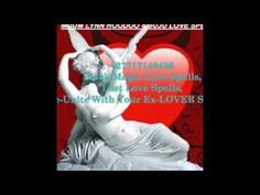 Missouri 0027732740754 powerful love spells in Minnesota,Nebraska,Mississippi,Montana,Nevada