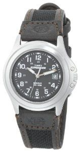 Timex Unisex T40131 Metal Field Expedition Classic Analog Watch Timex. $41.99. Case diameter: 32 mm. Save 16%!