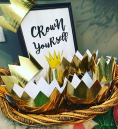 24 where the wild things are party ideas