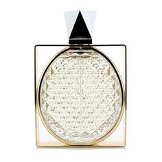 Stella McCartney - L.I.L.Y Absolute: A chypre floral fragrance for modern women. Rich, soft, sweet, deep & mysterious. Top note of black pepper. Middle notes of lily of the valley, pink pepper & ambrette seed. Base notes of oak moss, patchouli, dry blonde woods & amber. Launched in 2013. Suitable for evening or colder seasons wear.