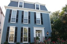 cedar shingle patterns for mansard roof - Google Search