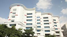 Panoramic Group's Hotel united 21 Hyderabad