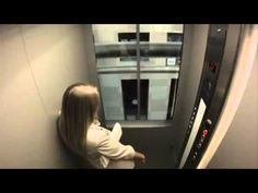 Fast Elevator Prank Beautiful Russian Girl - http://positivelifemagazine.com/fast-elevator-prank-beautiful-russian-girl/ http://img.youtube.com/vi/ox7fibWSjYw/0.jpg  Fast Elevator Prank Beautiful Russian Girl Fast Elevator Prank Beautiful Russian Girl The Fast Elevator Prank- Розыгрыш со скоростным лифтом Beautiful … Judy Diet Programme ***Start your own website with USD3.9 per month*** Please follow and like us:  var addthis_config =