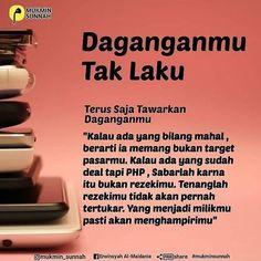 Allah Quotes, Muslim Quotes, Quran Quotes, Wisdom Quotes, Life Quotes, Daily Quotes, Quotes Quotes, Qoutes, Study Motivation Quotes