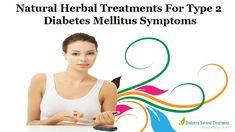 You can find herbal treatments for type 2 diabetes at http://www.diabetes-natural-treatment.com/  Dear friend, in this video we are going to discuss about herbal treatments for type 2 diabetes. Yes, now it is possible to reverse symptoms of diabetes mellitus using Diabkil capsules naturally.  Herbal Treatments For Type 2 Diabetes