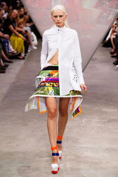 """Outfit: 3.5 