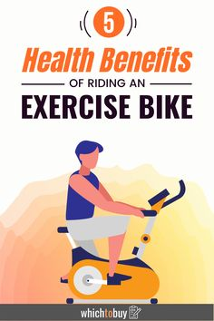 Exercise bikes have always been a favourite of many avid fitness enthusiasts. You may already know a little bit about these kinds of exercise machines. Though, if you're here, then there's a good chance you're eager to learn more about all of the exercise bike benefits, and why you should have one in your home! Well, look no further. We've got you covered. Check out our complete guide to all of the excellent exercise bike benefits below. #exercisebikebenefits #exercisebike Lower Body Muscles, Upright Exercise Bike, Exercise Bike Reviews, Today Images, Spin Bikes, Bone And Joint, Spin Class, Low Impact Workout
