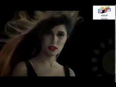 Entertainment World : বাংলার মিয়া খলিফা নায়লা নাইম / Mia Khalifa hot / ...