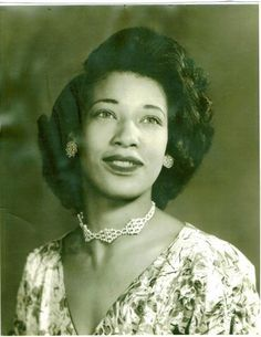 african black hair styles americans 1930s and black on 1947 | 46fddd7bc0507808c8926bcc44fb7885