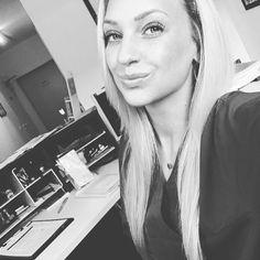 #friday #lastdaybeforeweekend #dental #dentalassistant #goodmood #happy #atwork #zfa