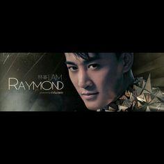 Lam Fung【LF】 Raymond Lam, Actors, Movie Posters, Movies, Films, Film Poster, Cinema, Movie, Film